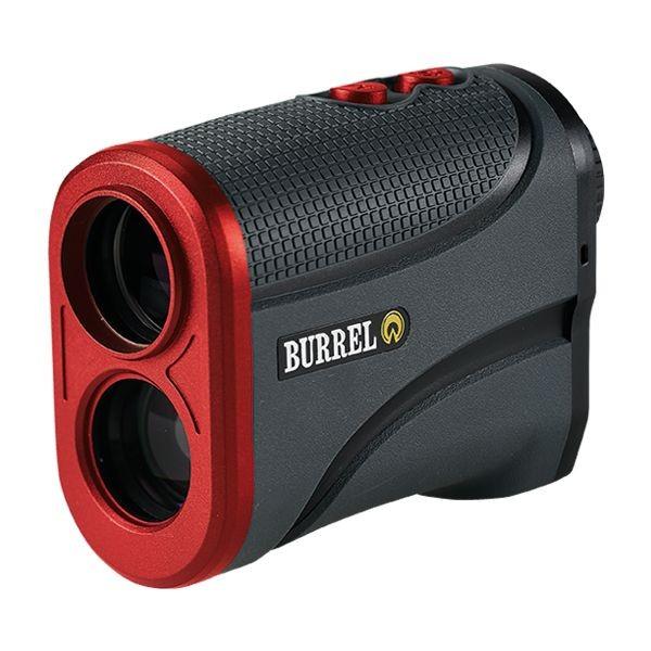 Burrel EliteXT Rangefinder avståndsmätare