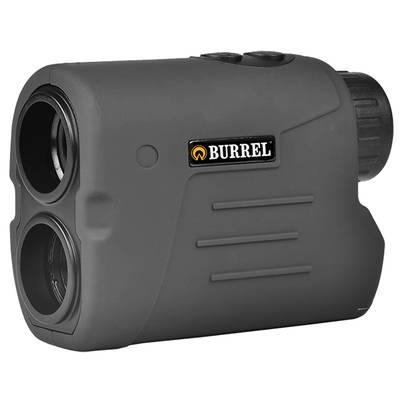 Burrel Lite Rangefinder avståndsmätare