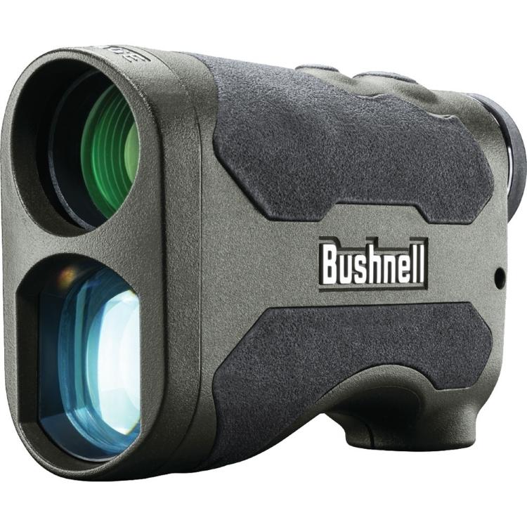Bushnell Prime 1700 LRF Avståndsmätare