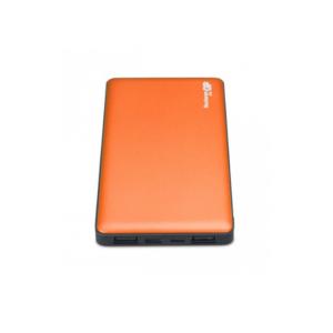 GP PowerBank Voyage 2.0 10 000 mAh Orange